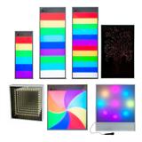 Интерактивные сенсорные панели