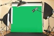 Оборудование для фото/видео студии