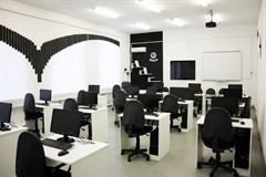 Оборудование для компьютерного класса