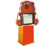 Детские интерактивные терминалы