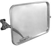 Зеркала для инвалидов
