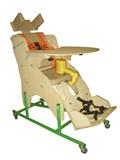 Опора для сидения для детей инвалидов