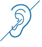 Для слабослышащих