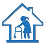 Для реабилитационных центров, домов инвалидов