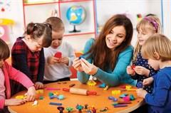 Социально-педагогическая реабилитация