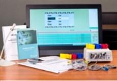 Аппартано программные комплексы для оценки и коррекции здоровья