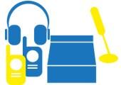 Аудиосистемы и радиоклассы