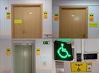 Доступная Страна оснастила Государственное казенное учреждение Самарской области «РЦДиПОВ «Светлячок»