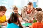 Компания «Доступная страна» активно расширяет ассортимент продукции для инклюзивного образования
