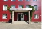 Серпуховский колледж стал доступным для учащихся с ограниченными возможностями здоровья