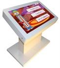 Интерактивные логопедические столы. Какое решение выбрать для детского сада и начальных классов?