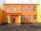 ПТК«Доступная страна» адаптировала  библиотеку в Нижегородской области для посетителей с ОВЗ