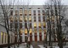 ПТК «Доступная страна» оснастила учебные кабинеты московской школы №64