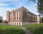 Компания «Доступная страна» адаптировала школу-интернат в Ногинске для детей с ОВЗ