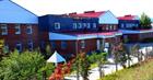 Компания «Доступная страна» адаптировала детский сад в п. Таксимо в рамках государственной программы «Доступная среда»