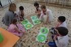 Компания «Доступная страна» адаптировала детский сад «Малышка» в Оренбургской области для детей и посетителей с ОВЗ