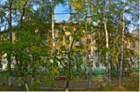 Компания «Доступная страна» адаптировала санузел в детском саду №56 п.Калининец  для посетителей с ОВЗ