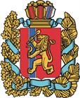 ДОСТУПНАЯ СТРАНА (ООО Линком) поставила оборудование для адаптации Красноярского колледжа отраслевых технологий и предпринимательства