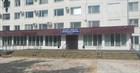 ДОСТУПНАЯ СТРАНА (ООО Линком) поставила подъемники для Детской городской клинической больницы в Амурской области