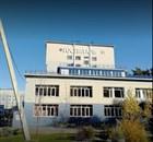 ДОСТУПНАЯ СТРАНА (ООО Линком) адаптировала Алтайский краевой госпиталь системами вызова