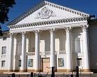 ДОСТУПНАЯ СТРАНА (ООО Линком) поставила оборудование для МГН во Дворец творчества молодежи в г. Подольске