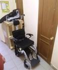 ДОСТУПНАЯ СТРАНА (ООО Линком) поставила оборудование для адаптации детского сада в Московской области