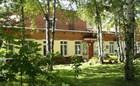 ДОСТУПНАЯ СТРАНА (ООО Линком) адаптировала для слабовидящих детский сад в Одинцово