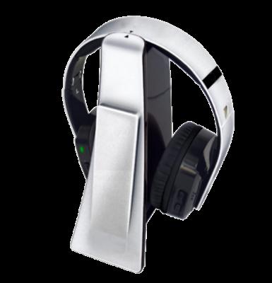 Усиленная гарнитура для слабослышащих - фото 15230