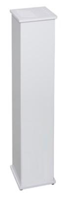 Ультрафиолетовый рециркулятор D-strana УФ 80.3 напольный, для помещений площадью до 80 м2 - фото 16533