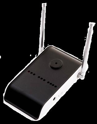 Усилитель сигналов для комплектов А310, А311, А312, APE510.1, APE510.2 - фото 4735