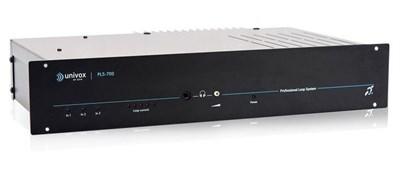 Индукционная система DSTRANA PLS-700 для помещений площадью до 700 кв.м. - фото 6192