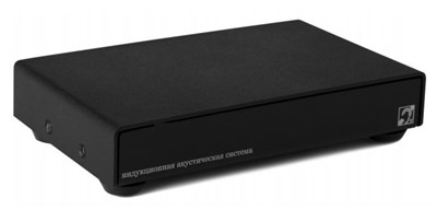 Индукционная система DSTRANA S-50 - фото 7032