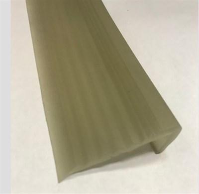 Самоклеящийся угол светонакопитльный (рулон 12,5 м) - фото 8395