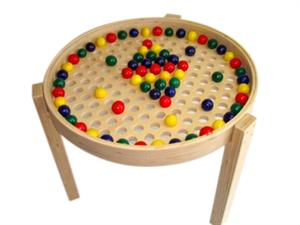 Стол-мозаика ИА24640