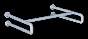 Поручень для раковины настенный DK3913