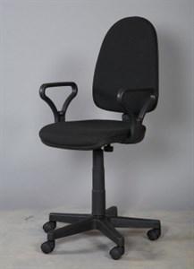 Кресло С-30