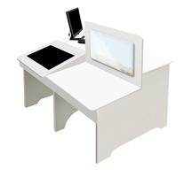 Профессиональный стол логопеда Logo PRO