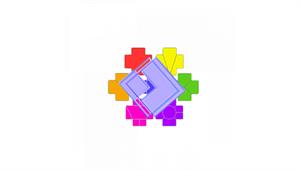 Развивающие игры В.В. Воскобовича для компьютера