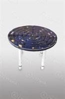 Дидактический стол «Космический»