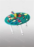 Дидактический стол «Занятный»