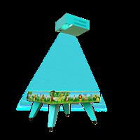 Интерактивная песочница Sandbox DS2