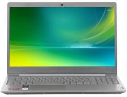 Ноутбук для управленческого персонала Тип 1