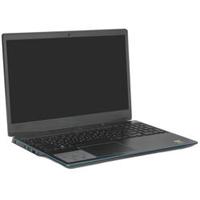Ноутбук для управленческого персонала Тип 2