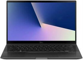 Ноутбук мобильного класса Тип 2