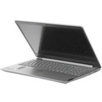 Ноутбук педагога Тип 1