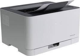 Принтер  лазерный Тип 1