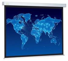 Проекционный экран настенно-потолочный Тип 1