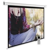 Проекционный экран настенно-потолочный Тип 2