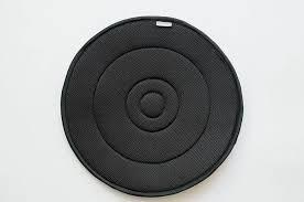 Поворотный диск для пересаживания больного  40 см