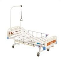 Кровать функциональная Dstrana Тип 1